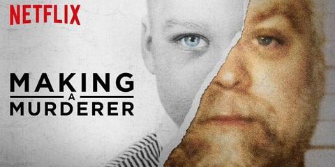 Making-a-Murderer
