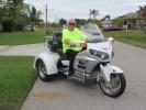 Dag_motorcykel